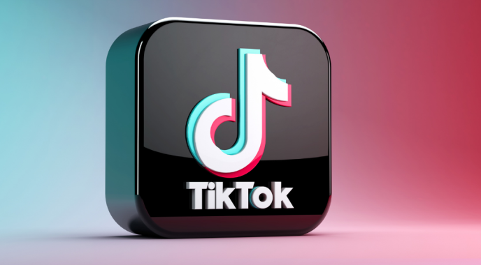 How to Download tik-tok Videos Without Watermark | Download tik-tok Videos without logo